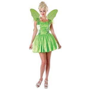 NEW Adult Fairy Costume
